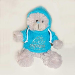 Shepreth-Bear-Blue