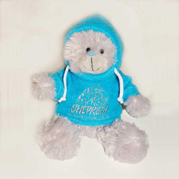 Shepreth-Bear-Blue