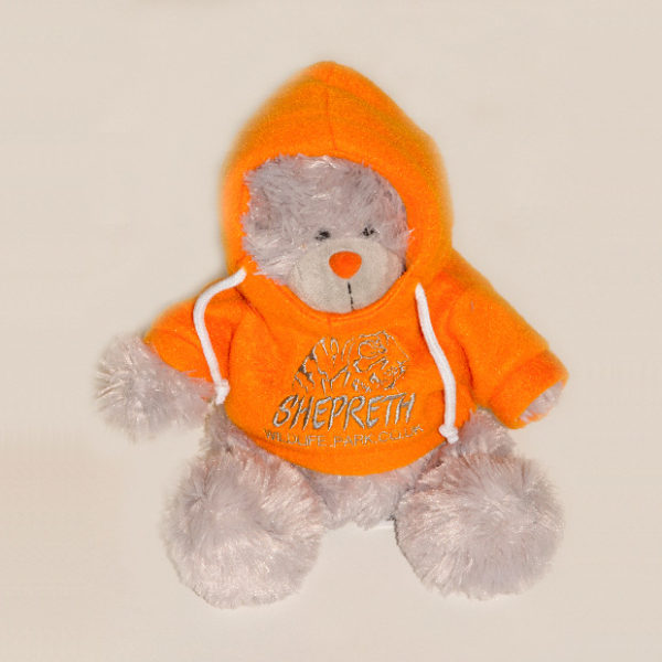 03-Shepreth-Bear-Orange-Web-Sales