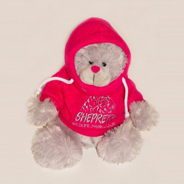 03-Shepreth-Bear-Red-Web-Sales
